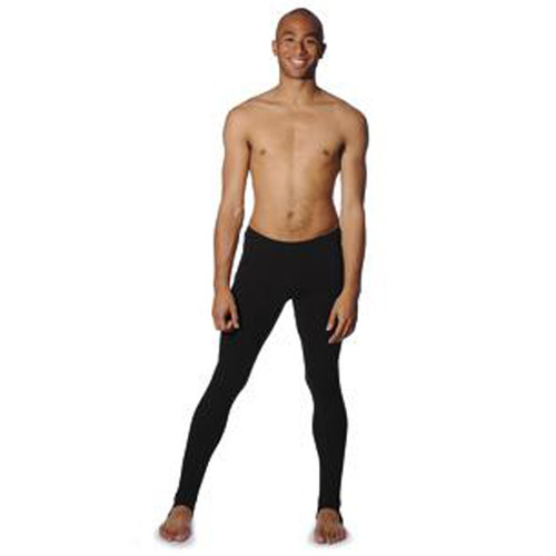 Dance First RV Stirrup Leggings