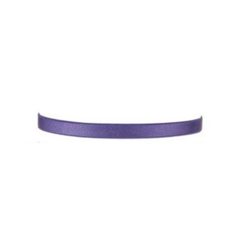 Dance First Belt (Purple)