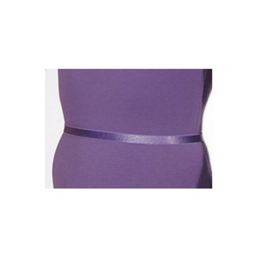 Dance First Belt (Lavender)