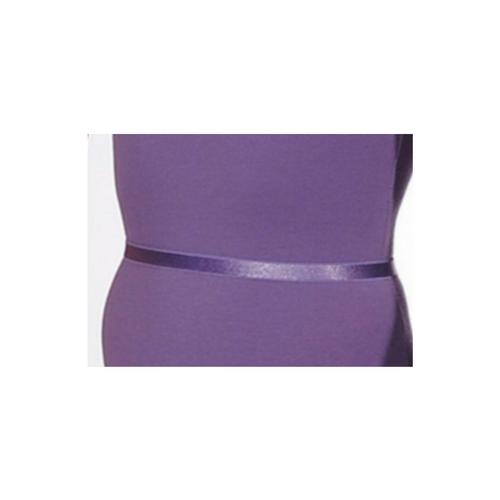 Rosalle School of Dance Belt (Lavender)