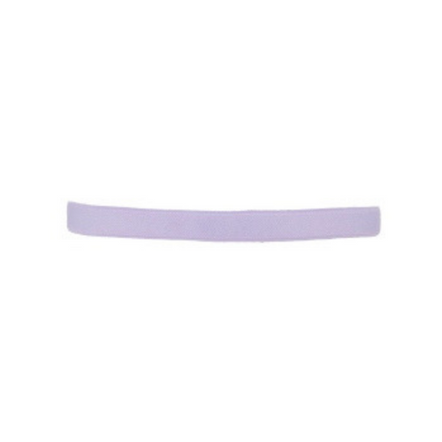 Dance First Belt (Lilac)
