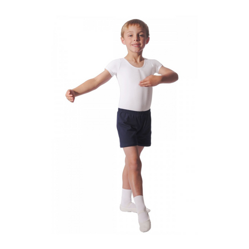 Vacani School of Dance Boys Shorts