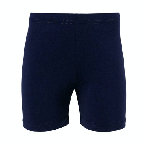 Susan Robinson School of Ballet Boys Shorts