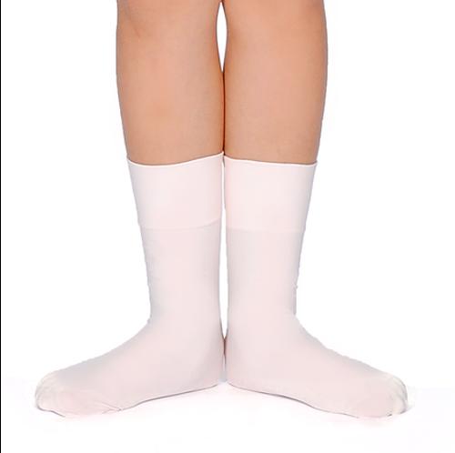 Roch Valley RVTOX Socks