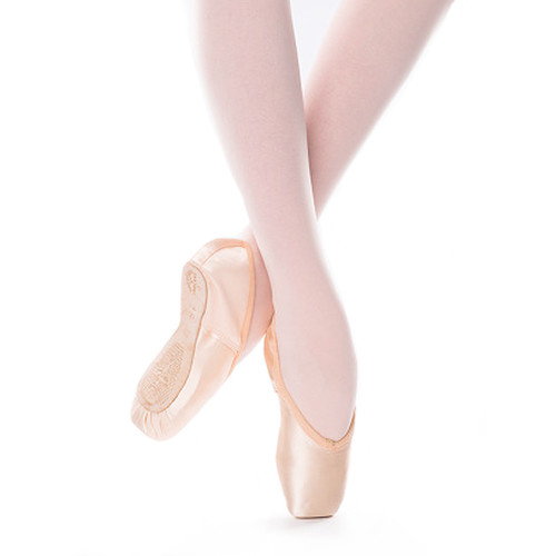 Freed The Classic Pro SBTCP Pointe Shoe