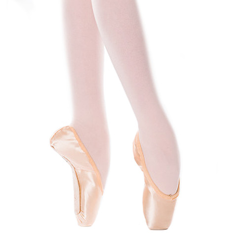 Freed The Classic Pro 90 SBTCP90 Pointe Shoe