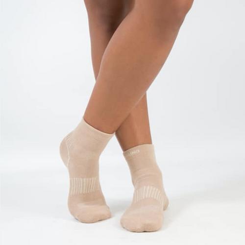 Performance Socks Lightweight