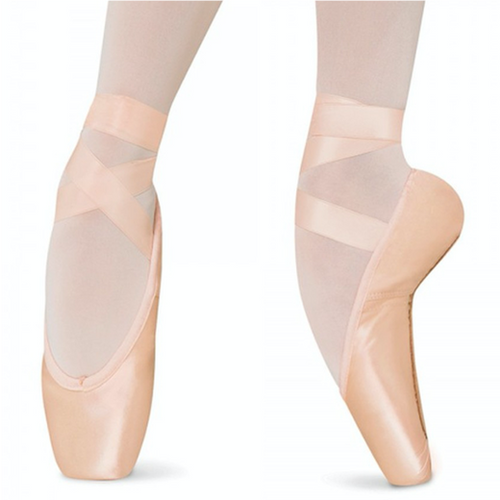 Bloch Amelie Pointe Shoe