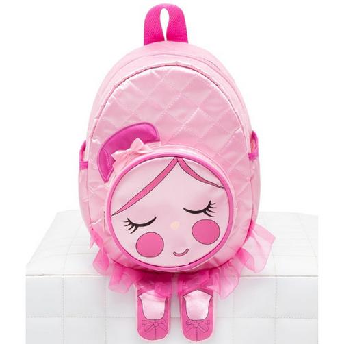 Capezio Chloe Backpack