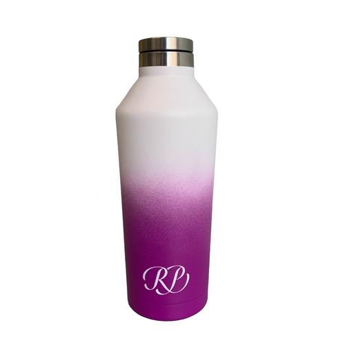 Russian Pointe Water Bottle