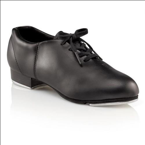 Capezio Fluid Tap Shoe