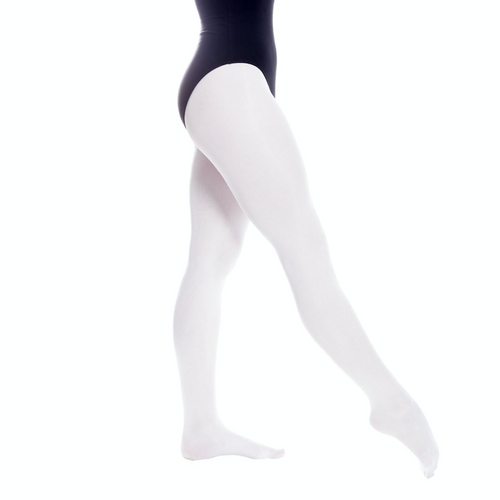 Rumpf Economy Footed Ballet Tights