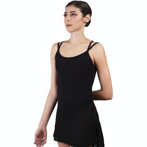 Basilica Teuta Lace Ballet Dress