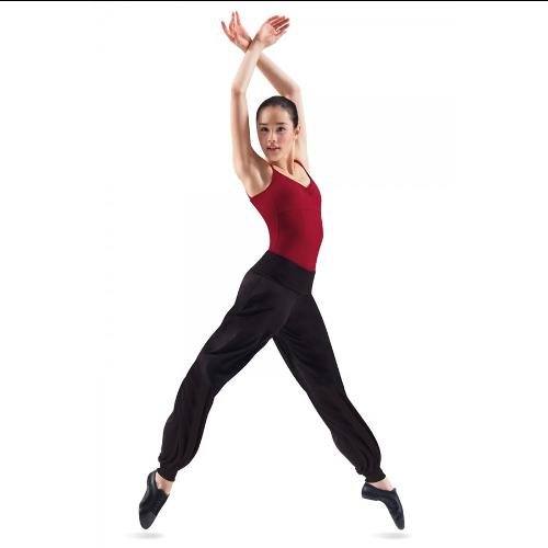 Bloch Movement Dance Pants