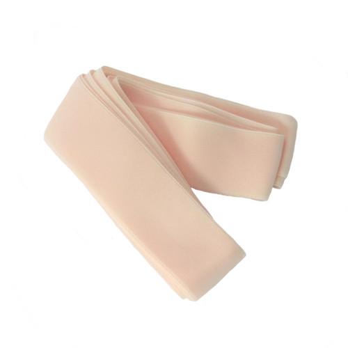 4 Dance Satin Ribbon 2.5M (Pink)