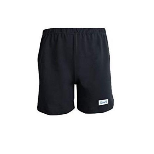 Rebecca Jackson Freed Boys Shorts