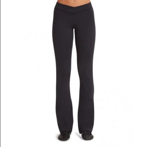 Rebecca Jackson Dance Academy Jazz Pants