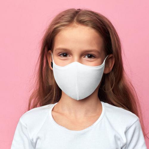 Bloch B-Safe Face Masks (Single Mask)