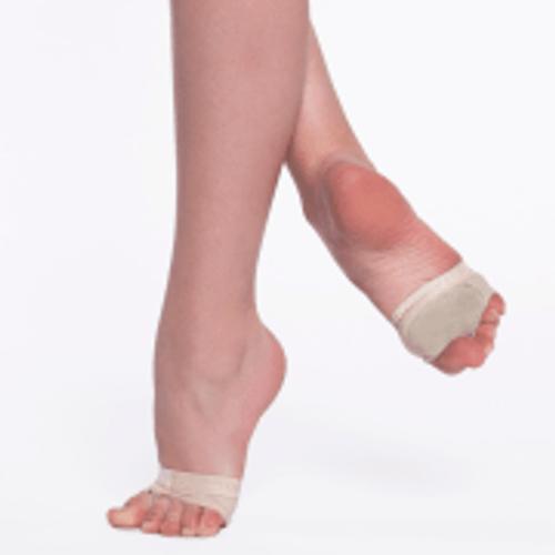 Dance First Minima Foot Thong