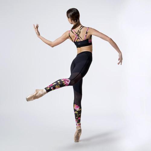 Dansez Dance Fitness Bra