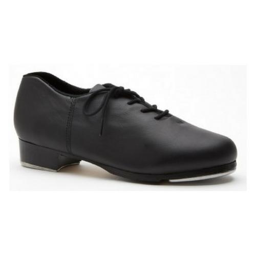 LESTA Cadence Leather Tap Shoe
