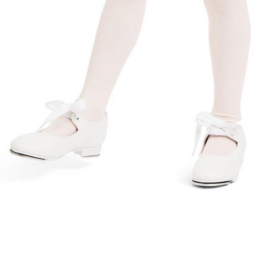 Capezio Shuffle Tap Shoe