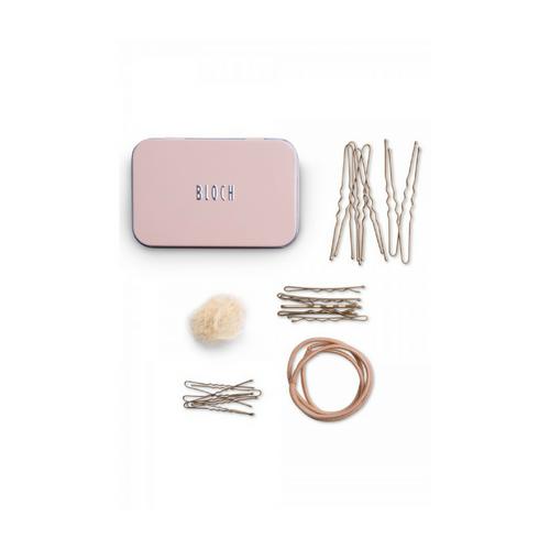 KBDA Bloch Hair Kit