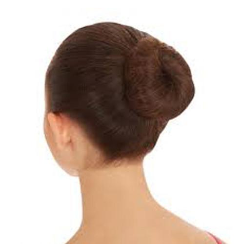 KBDA Bunheads Hair Nets