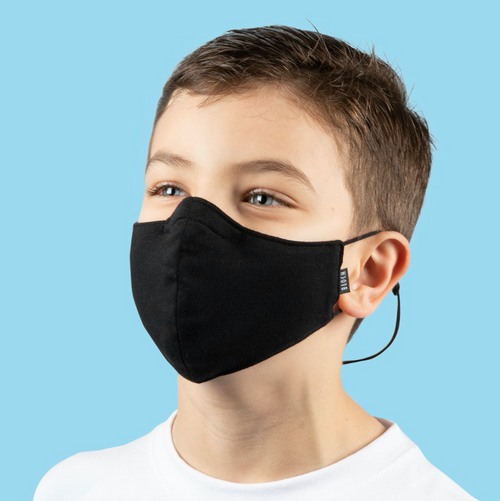 Bloch B-Safe Child Lanyard Face Mask