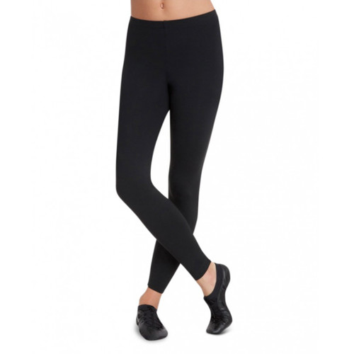 Summerscales Performing Arts Ankle Pant Jazz Legging