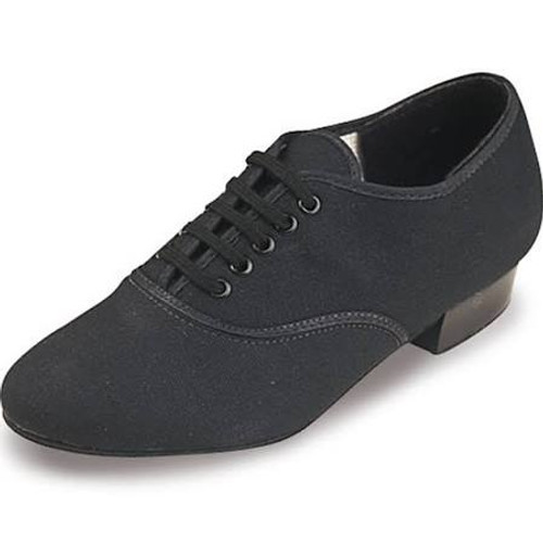 Roch Valley Boys Oxford Canvas Syllabus