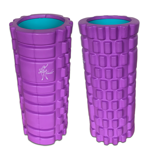 Susan Robinson School of Ballet Tendu Foam Roller