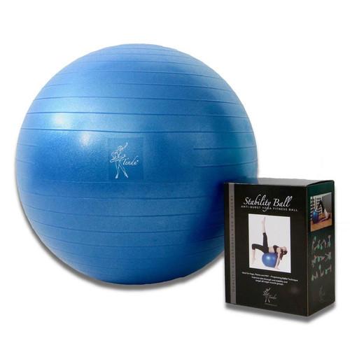 Tendu Stability Ball