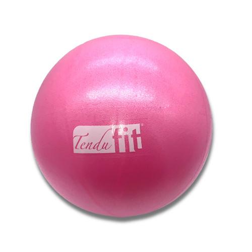 TenduFit Small Exercise Ball