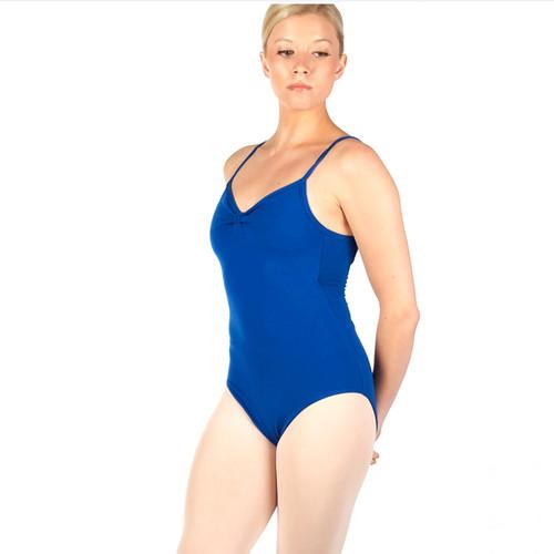 Whitton Centre Dance Academy Alice Royal Leotard