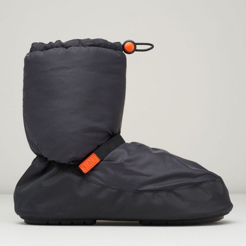 Bloch Multi-Function Warm-Up Booties