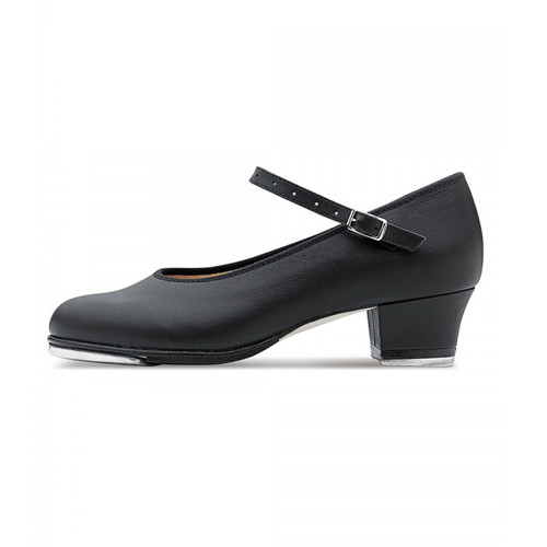 Bloch Show Tapper Leather Tap Shoe