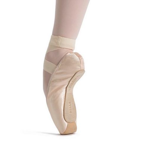 Merlet Belle Pointe Shoes