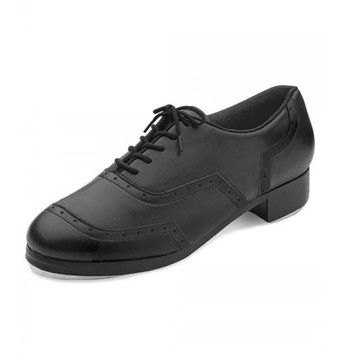 Bloch Jason Samuels Smith Tap Pro Shoe