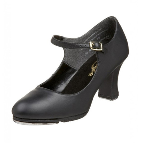 Capezio Manhattan Xtreme Tap Shoe