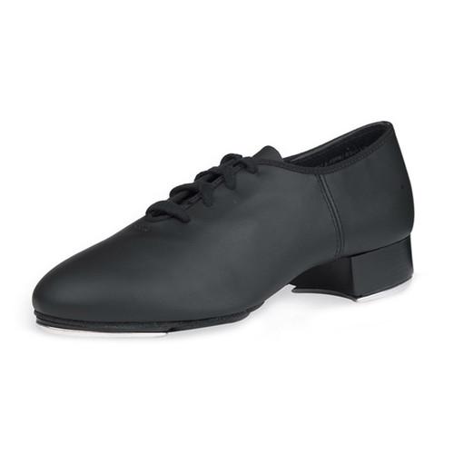 fb64b1893598 Capezio Manhattan Xtreme Tap Shoe. £56.00. Choose Options · Choose Options