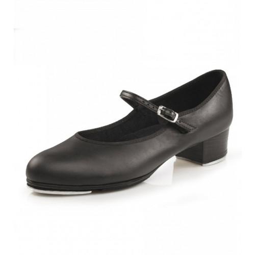 Capezio Buckle Bar Tap Shoe