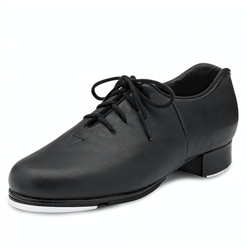 Bloch Audeo Jazz Tap Leather Tap Shoe