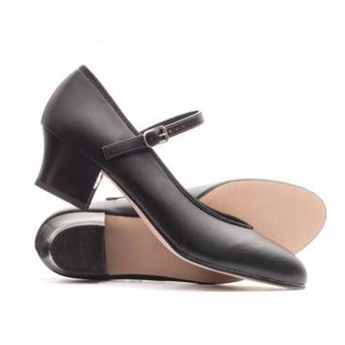 Katz PU Showtime Shoe
