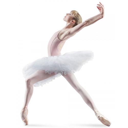 Bloch Belle Rehearsal Tutu Skirt