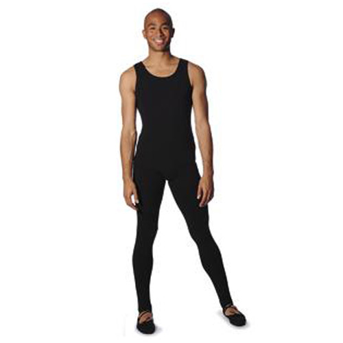 Roch Valley Oliver Mens Tank Leotard