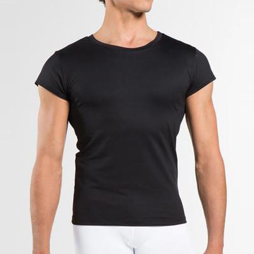 Wear Moi Conrad Boys Cap Sleeve T-Shirt
