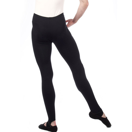 Freed Men RAD Stirrup Tights