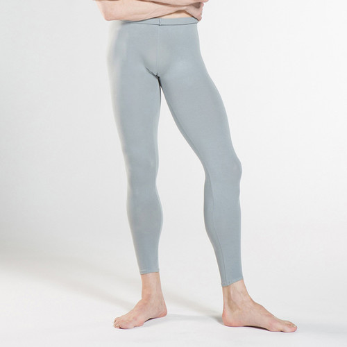 Wear Moi Hamada Boys Heavy Weight Footless Tight