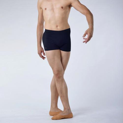 Wear Moi Paco Mens Shorts